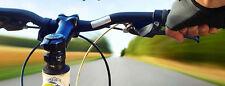 Fahrrad Laderegler Dynamo-Ladegerät USB AKKU-LADER Handy Navi MP3 PDA kein KEMO