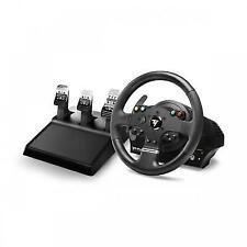 Thrustmaster TMX Pro 4461015 Racing Wheel Pedal Set for Xbox One And Windows PC