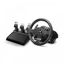 Thrustmaster TMX Pro 4461015 Racing Wheel Pedal Set for Xbox One & Windows PC
