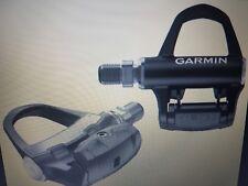 Garmin Vector 3 doppio rilevamento misuratore di potenza in base pedali