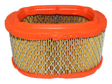 Non Genuine Air Filter Fits Wacker BS500, BS600