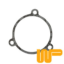 SU Carburettor Float Chamber Bowl Gasket For Classic Car HS2 HS4 HS6 AUC8459A
