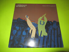 """CHEMICAL BROTHERS OUTOF CONTROL 12"""" SINGLE"""