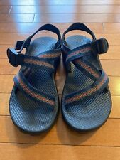 Mens Chacos Size 8.5