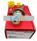 1PCS New For Honeywell Constant pressure automatic expansion valve AEL-222214