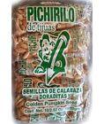 PICHIRILO Semilla de Calabaza Pumpkin Seed, 2.82 oz x 10 Pk