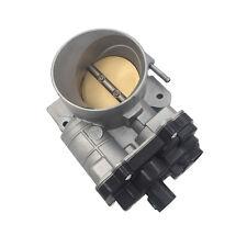 For 2003-2006 Chevrolet Tahoe Throttle Position Sensor Dorman 61969SV 2004 2005