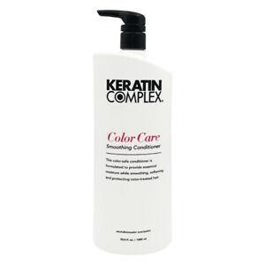 Keratin Complex Color Care Conditioner 1 Litre