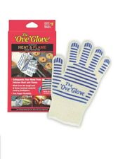 New listing The 00006000  Ove Glove. 1 Gloves New In Package