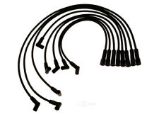 Spark Plug Wire Set ACDelco GM Original Equipment 608B