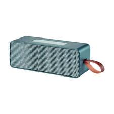 Grundig - altavoz Bluetooth Gsb720 2x5w