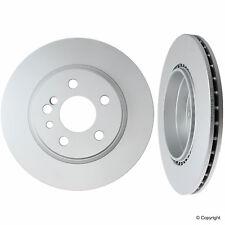 Pagid 355122222 Disc Brake Rotor