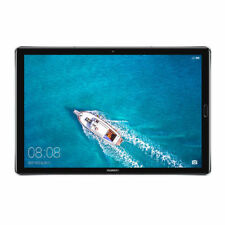 "Huawei MediaPad M5 10.8"" WI-FI Gray 64GB Octa Core 13MP Kirin960 Table By FedEx"
