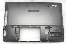 Lenovo All-In-One 300 Back Cover Black 00XD587