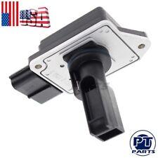 OEM Mass Air Flow Sensor Meter Ford/Mazda/Mercury MAF 2.0 3.0L 3.8L 4.0L74-50011