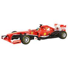 Licensed Ferrari F1 1/12 Scale Remote Control Car Red Rc Formula 1 Toy Car