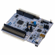 ST NUCLEO-F401RE Nucleo Development Board STM32F4 Series Arduino Compatible