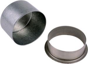 Repair Sleeve -SKF 99189- MISC BLOCK PARTS