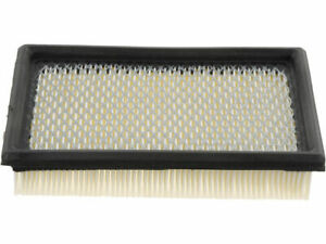 For 1984-1985 Plymouth Turismo Air Filter API 46744SK ProTUNE