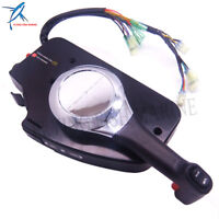 24800-ZZ5-A22 24800-ZZ5-A01 A02 Remote Control Box for Honda BF40-150 Outboard