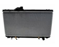 NEW Fits Lexus IS300 2001-2005 Radiator Ships Fast Denso 221 3120