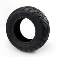 13 x 5.00-6 Tire Tyre for Pocket ATV Go kart Trolley XQ2