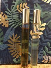 Kate Walsh Boyfriend Rollerball Pulse Point Perfume & Rollerball Perfume