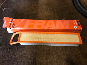 Fram CA10418 Air Filter For Mini R56
