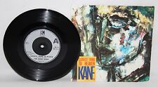 "7"" Single - The Kane Gang - Closest Thing To Heaven - Kitchenware SK 15 - 1984"