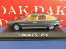 Die cast 1/43 Modellino Auto Citroen CX 1976