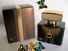 Mignon °º✿ GUCCI by GUCCI ✿º°  edp 5ml mini perfume miniature 2007
