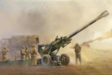 Trumpeter 1/35 02319 M198 155mm Medium Howitzer Late