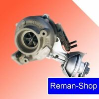 Turbocompresor C8 Jumpy Scudo Expert 2.0 Hdi ; 136 Bhp ; 760220-1 760220-2