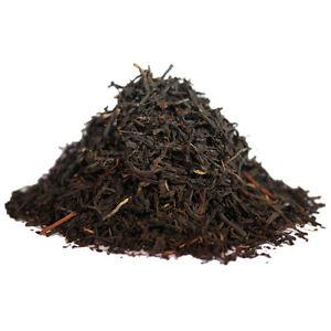 Kenya Milima GFOP Black Tea - Loose-Leaf Luxury Breakfast Tea - 60g - 80g
