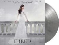 Danny Elfman Fifty Shades Freed Limited Edition 50 New Vinyl LP Album