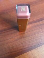 MAX FACTOR X LIPSTICK  #725 SIMPLY NUDE  Lip Stick