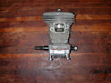Stihl MS171 Complete Engine, OEM, off of New Saw, not aftermarket junk