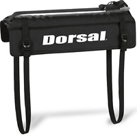 DORSAL Sunguard (No Fade) Truck Tailgate Surf Pad for Surfboard Longboard SUP -