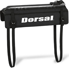 New listing Dorsal Sunguard (No Fade) Truck Tailgate Surf Pad for Surfboard Longboard Sup -