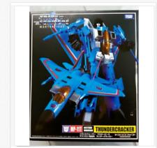 NEW!Transformers MP11T MP-11T Thundercracker Spot