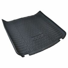 Car Amp Truck Interior Cargo Nets Trays Amp Liners For