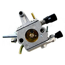 Carburetor For Stihl FS120 FS120R TS200 FS250 FS250R FS300 FS350 Zama C1Q-S162A