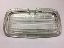 L661 Lucas Reverse light glass......New