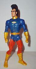 DC Universe Classics OMAC O.M.A.C. wave 15 validus series complete dcu dcuc