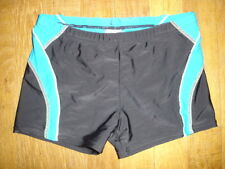 Etirel Boxer maillots de bain 10 A