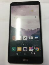 Boost Mobile LG Stylo 2 (LS775) Display Phone (Dummy Phone) Not Real