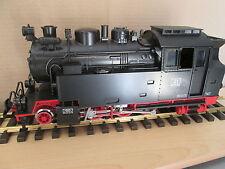 Epoche II (1920-1950) Modelleisenbahnen aus Weißmetall mit digitaler Steuerung