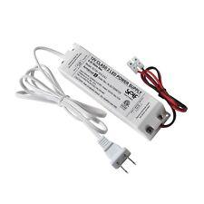 Armacost Lighting 30W 12V Dc Led Lighting Power Supply