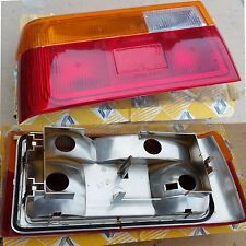 FANALE POSTERIORE SINISTRO RENAULT 9 REAR TAIL LIGHT LEFT SIDE