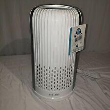 Homedics Total Clean 4-in-1 Air Purifier - White